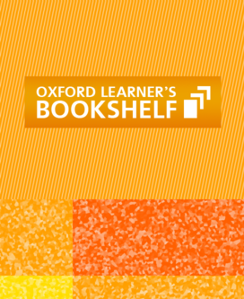 Oxford Learners' Bookshelf